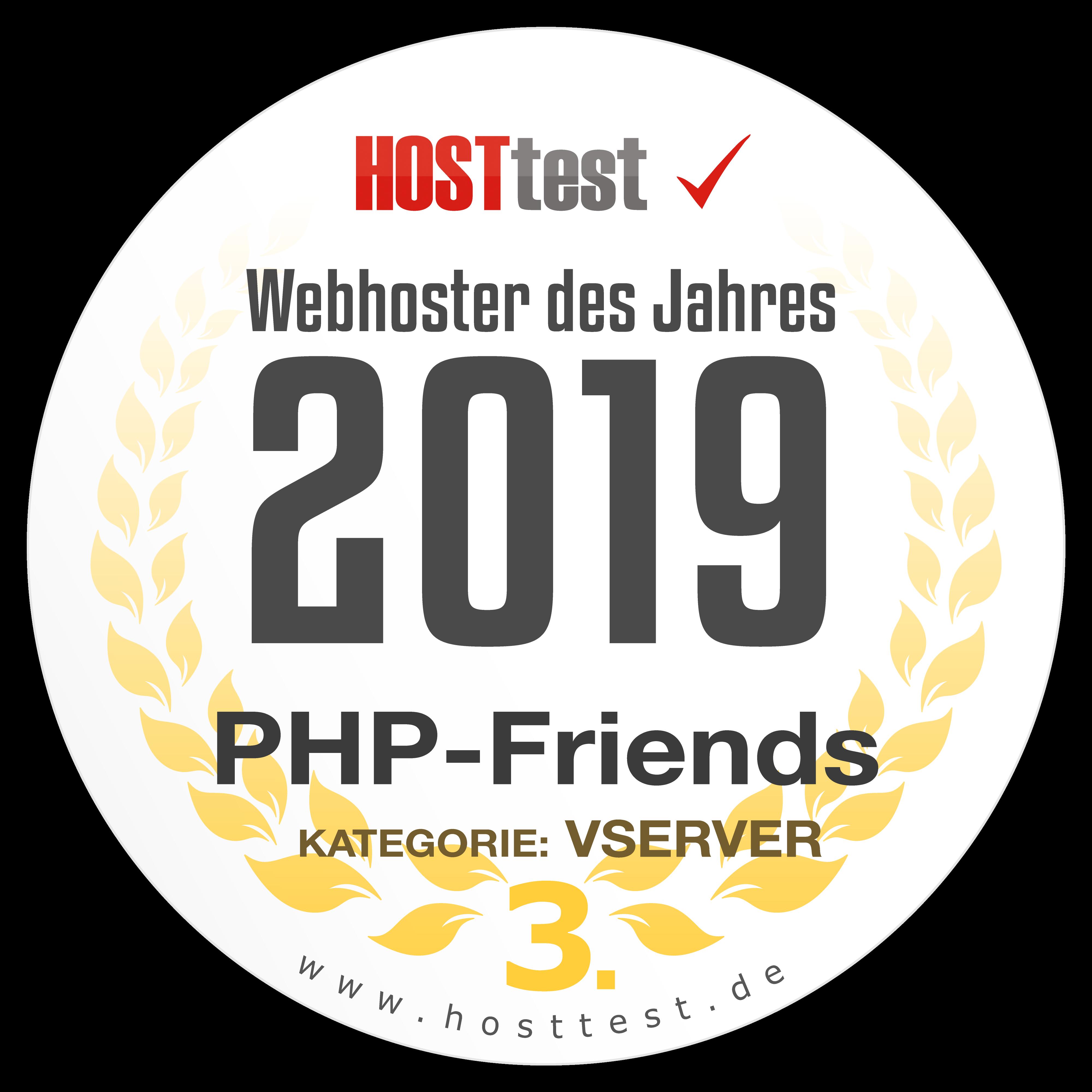 webhoster-des-jahres-2019