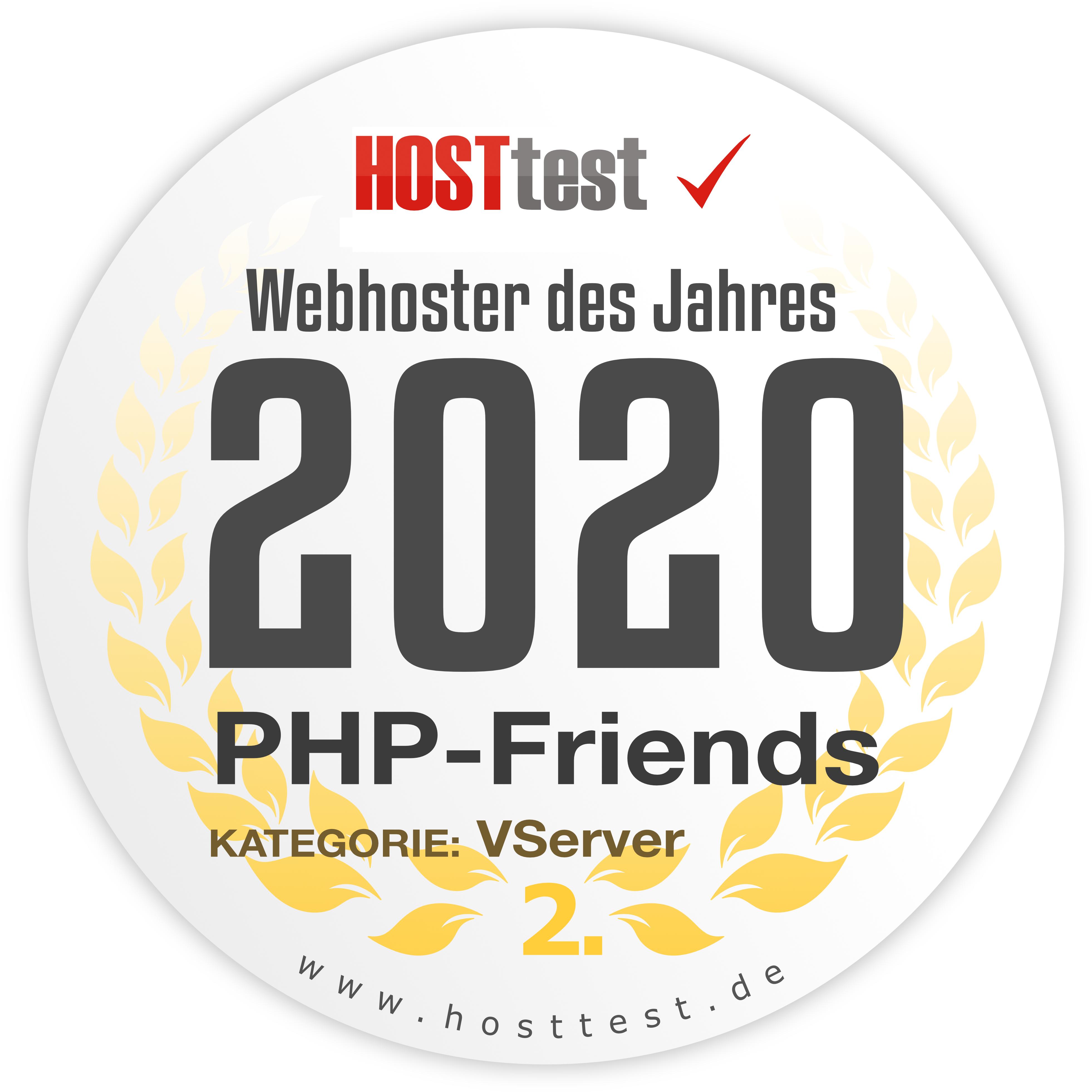 webhoster-des-jahres-2020